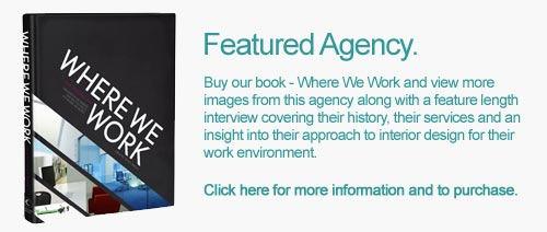 Buy our book: Where We Work